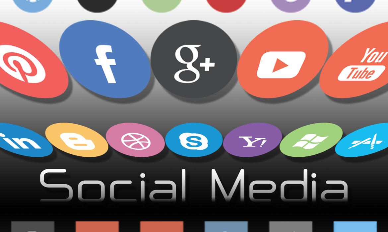 WebSite-Head-SocialMedia