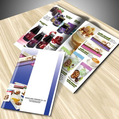 Catalog Product Xianluo Omak