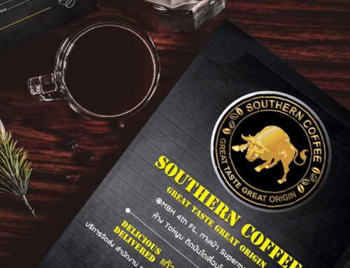 Brochure Product Southern Coffee Web